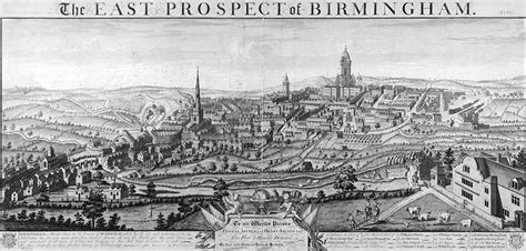 Metropolitan Home Design 100 Book history of birmingham wikipedia