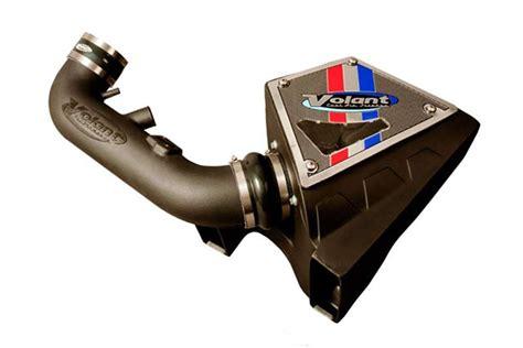 volant powercore intake volant 19650 powercore cool air intake kit autoplicity