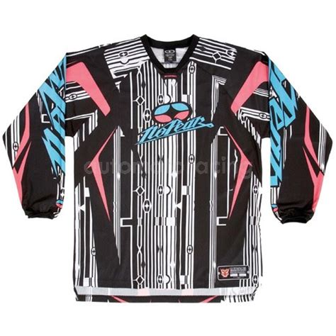 no fear motocross gear what is you all time favorite mx gear moto related