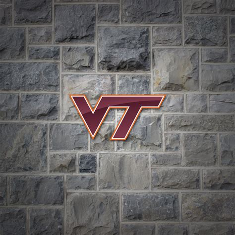 Vt Search Virginia Tech Desktop Wallpaper Hd Search Results Dunia Pictures
