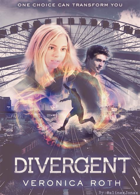 divergent divergent series 1 by veronica roth divergent by veronica roth pdf download