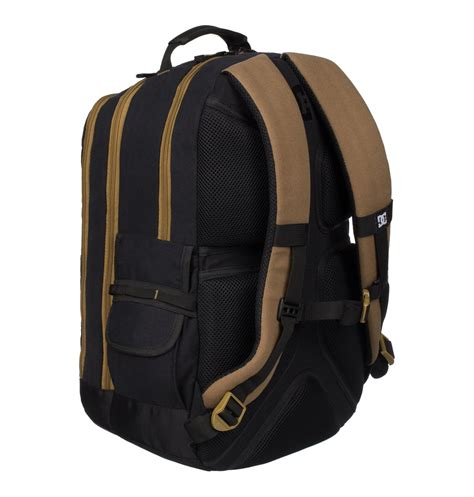 Backpack Ransel Dc Shoes 019 vista backpack 3153040802 dc shoes