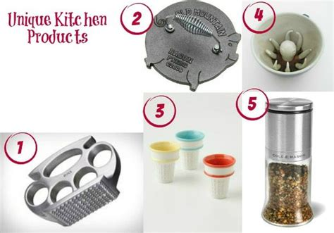 kitchen gift ideas for mom kitchen gift ideas for mom online information