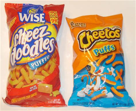Where Can I Buy Planters Cheez Balls by Planters Cheese Balls Mixed Fashion Design