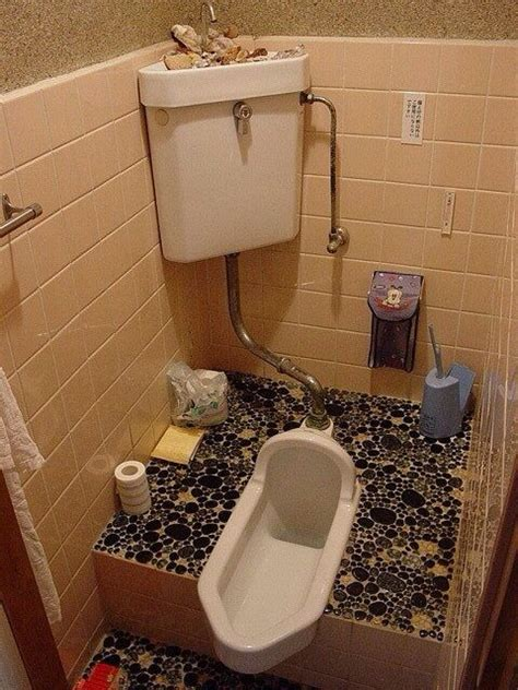 beautiful toilets what is an explanation of toilet hygiene in japan quora