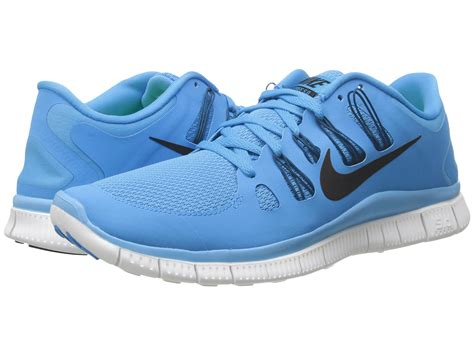 zappos womens athletic shoes nike running shoes zappos 28 images nike free run 3 0