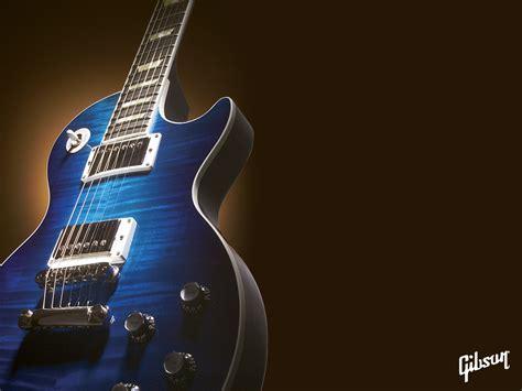 imagenes de guitarra sin fondo 30 fondos de pantalla sobre guitarras d taringa