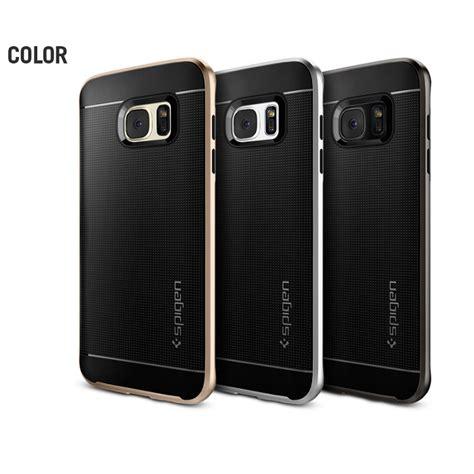 Samsung Galaxy S7 S7edge Neo Hybrid Casing Sgp Spigen Cover 楽天市場 galaxy s7 edge ケース ネオハイブリッド spigen neo hybrid 在庫あり