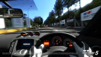 Gran Turismo 5 Gran Turismo 5 Ps3 Add Your Review And Rating