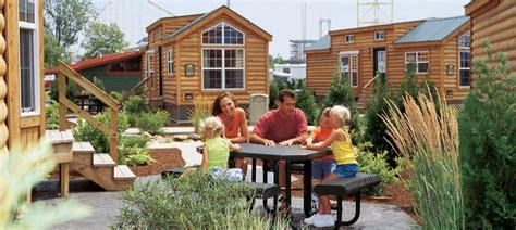 Cabins Near Cedar Point by Cedar Point Reservations
