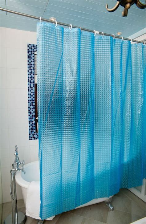 84 long shower curtains shower curtains 84 inches long furniture ideas