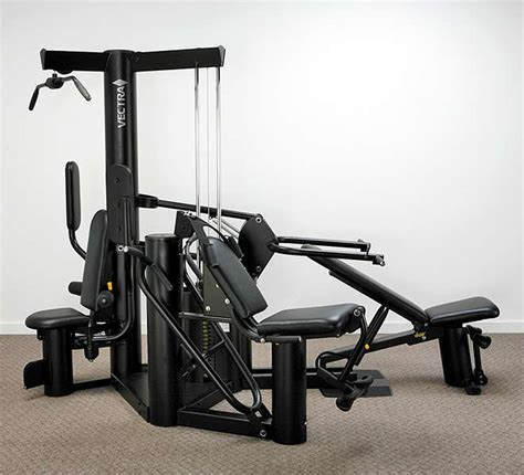 vectra fitness vx 18 home at home fitness