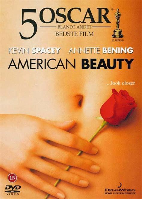 filme stream seiten american beauty american beauty streaming film ita