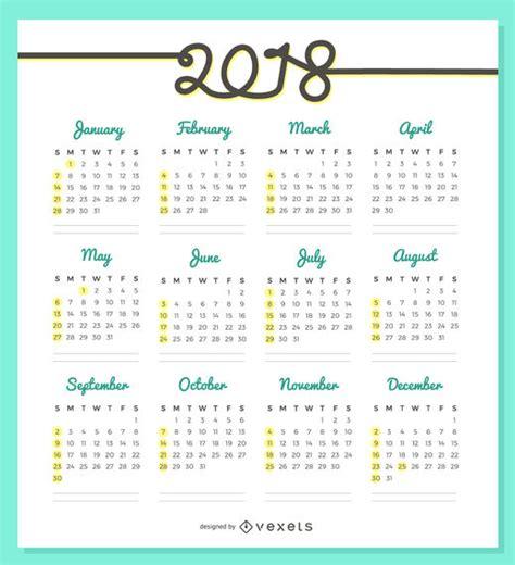Calendã Feriados 2018 Portugal Calendario 2018 Feriados Portugal 100 Images Colombia