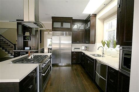 kitchens quality kitchen cupboards qc24 29811