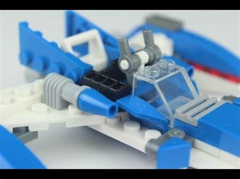 Lego Cogo 3610 Fighter Hq 레고 조립 장난감 おもちゃ diy lego cogo 砌块 玩具 block ブロック 우주전투기