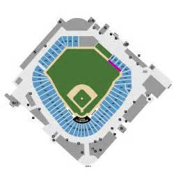 colorado rockies seat map 30 stadiums 30 days coors field idealseat