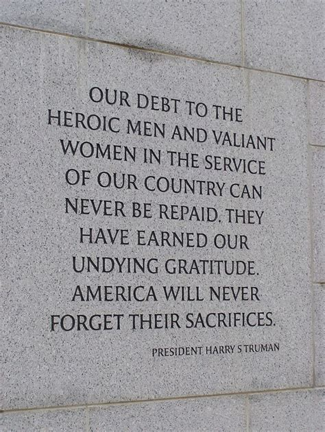 memorial day quotes memorial day quotes remembering our veterans happy decoration day
