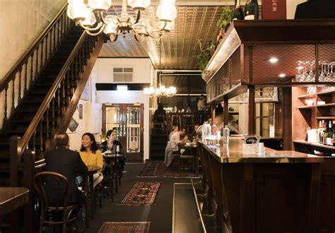 top bars in adelaide adelaide s best cafe bar and restaurant openings of 2016