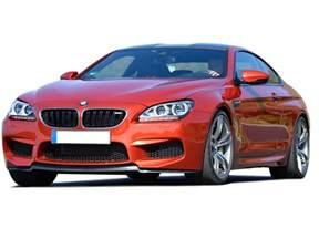 Bmw M6 Coupe Bmw M6 Coupe Prices Specifications Carbuyer