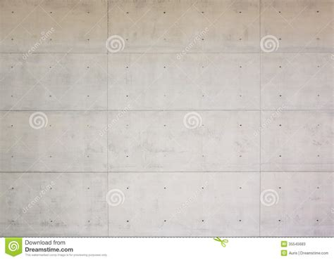 the seams on a sted concrete wall disappear when the concrete wall texture stock photos image 35545683
