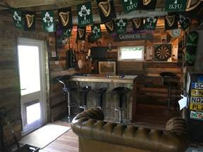 Cheap Dining Room Sets For 4 pallet garage bar mancave 1001 pallets