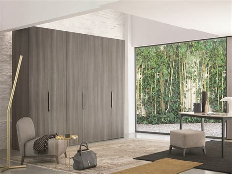 guardaroba design sectional wardrobe guardaroba 16 32 by flou design mario