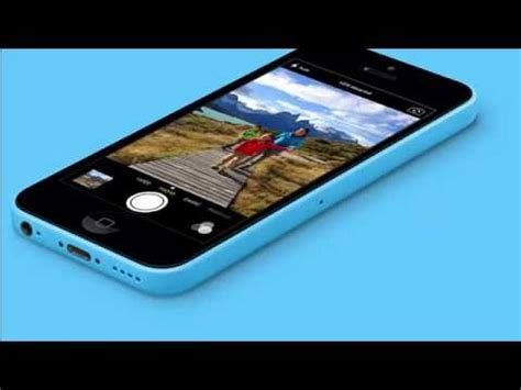 Iphone Giveaway India - iphone 5c giveaway greedytech