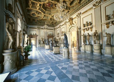 ingresso gratuito musei roma ingresso gratuito musei capitolini associazione vesta
