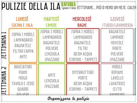 programma alimentare settimanale esempio dieta mediterranea settimanale gli alimenti