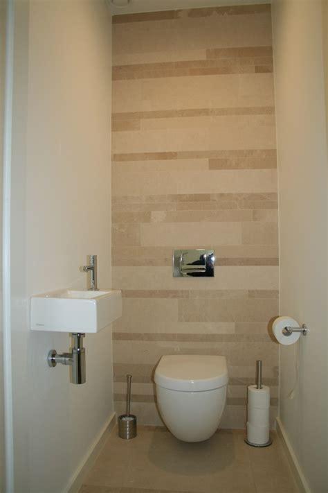 tegels houtlook wc toilet tegels tegel en natuursteen brabant