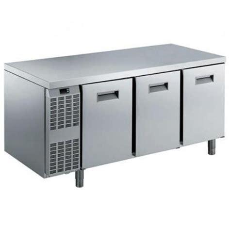Meuble Refrigere by Meuble Refrigere Produits