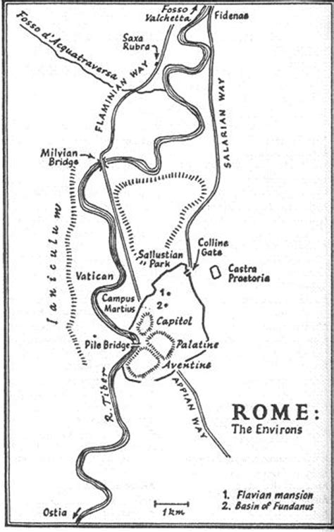 Ancient Rome Report Template Ancient Rome Empire Map Sheet Coloring Pages