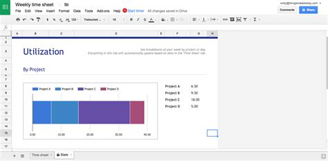 google design editor google sheets create and edit spreadsheets online for free