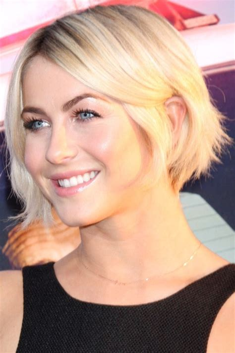 edgy bob haircuts 2015 45 gorgeous long pixie hairstyles