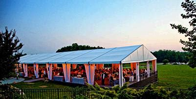 charlotte tent and awning event rentals in charlotte nc party rental in charlotte