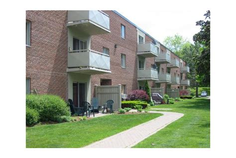 1 bedroom apartment for rent london ontario london north one bedroom apartment for rent ad id cap
