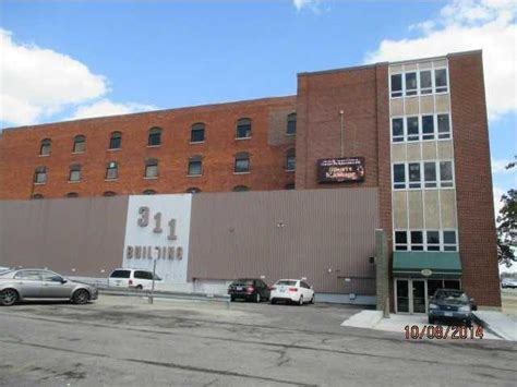 311 East Market Suite 205 Lima Oh 45801 Detox 311 e market st lima oh 45801 home for sale real