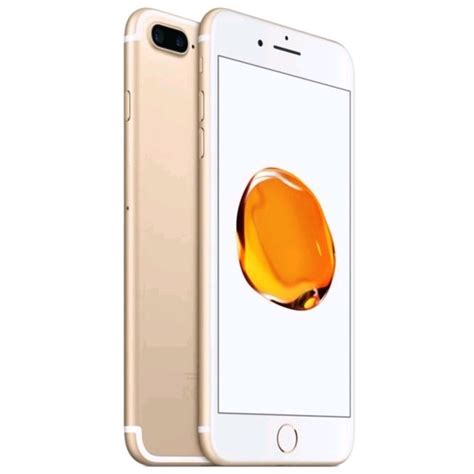 apple iphone 7 plus 128gb gold origin eu ip7p128gdeu expansys slovensko