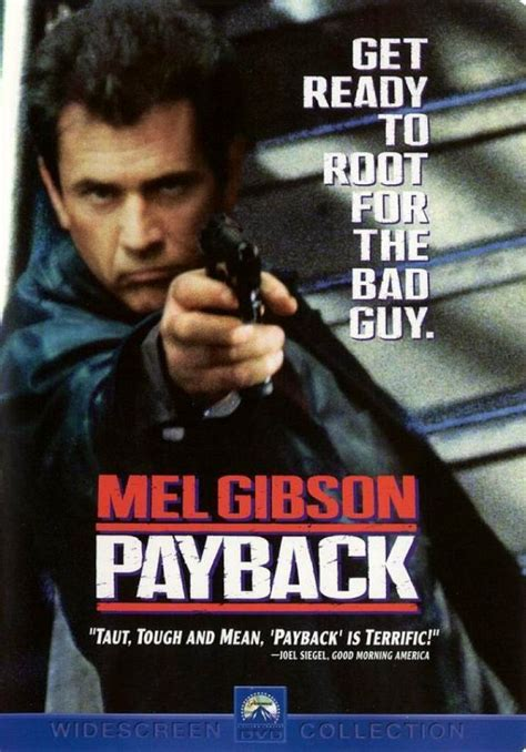 film lawas full muvie free download payback 1999 full movie 300mb in hindi