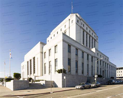 alameda county court house alameda county court house 28 images ren 233 c davidson courthouse pin by alameda