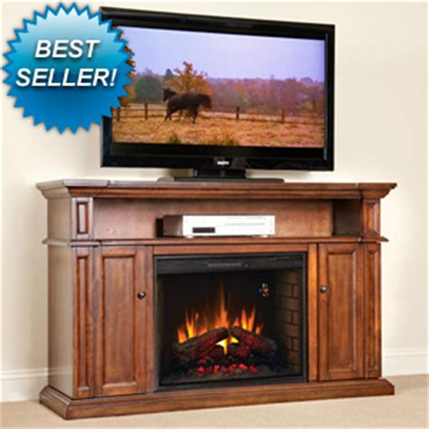 best electric fireplaces how to upgrade heat system in 35