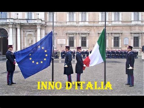 inno folgore testo inno d italia brigata paracadutisti folgore hd doovi