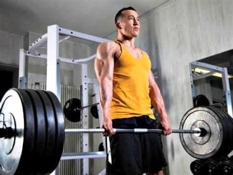 creatine a must 4 bodybuilding supplements you must indiatimes