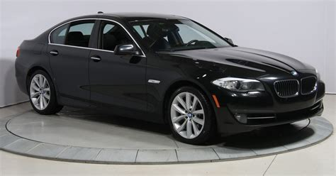 bmw 535 xi used 2013 bmw 535xi for sale at hgregoire