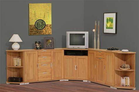 möbelsysteme wohnzimmer weitere artikel kommoden finden sie unter modell 7700104