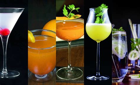 Srticles About Detox Drinks by Drink Up To Detox