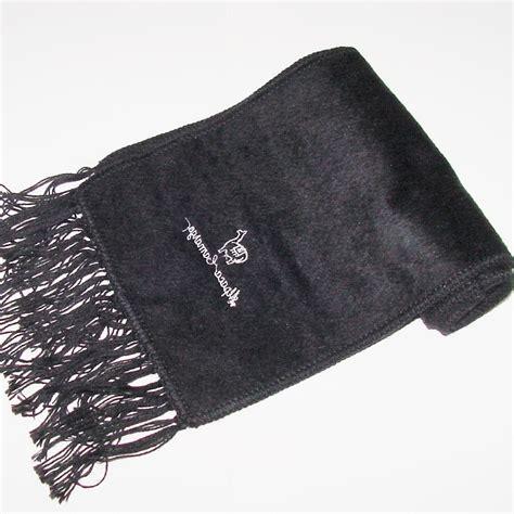 Cheap Home Decor Websites alpaca camargo scarf reviews in scarves chickadvisor