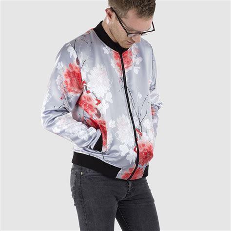design your own bomber jacket online custom bomber jackets personalized bomber jackets