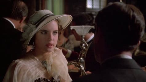once upon a time film once upon a time in america 1984 yify download movie
